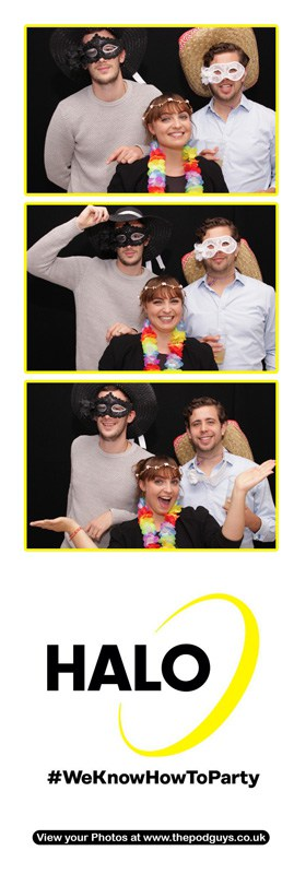 halo-lighting-party-photo-booth-strip-1
