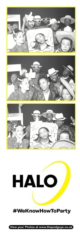 halo-lighting-party-photo-booth-strip-2