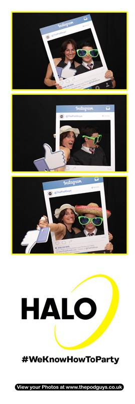 halo-lighting-party-photo-booth-strip-3