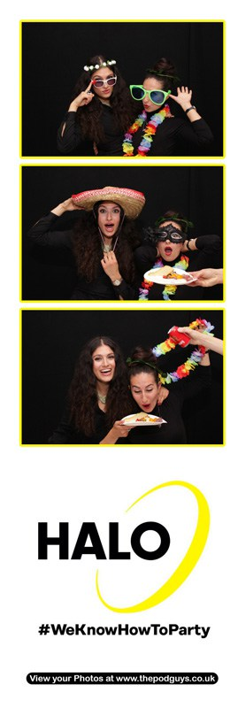 halo-lighting-party-photo-booth-strip-4