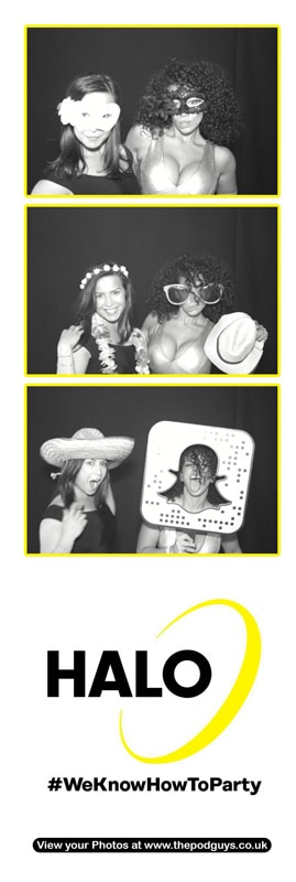 halo-lighting-party-photo-booth-strip-5