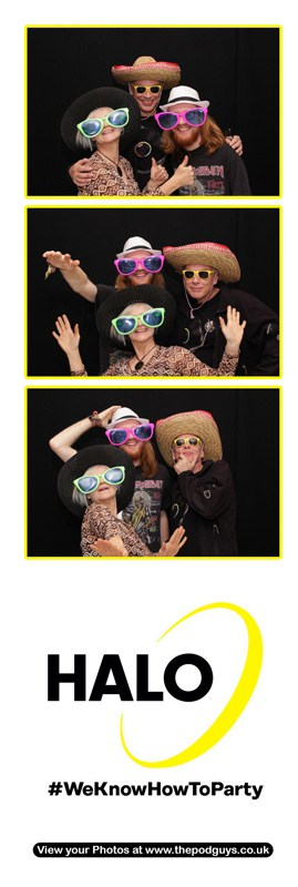 halo-lighting-party-photo-booth-strip-6